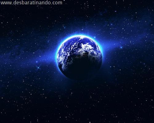wallpapper desbaratinando planetas papeis de parede espaço planets space (11)