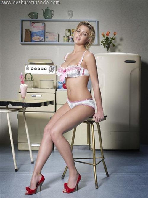 Gemma Atkinson linda sensual gata bela gostosa (53)