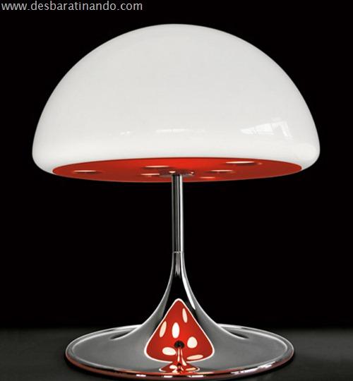 lampadas diferentes lamp criativas desbaratinando (25)