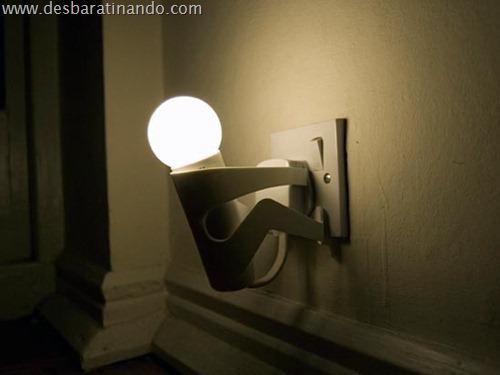 lampadas diferentes lamp criativas desbaratinando (28)