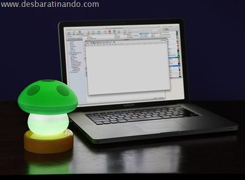lampadas diferentes lamp criativas desbaratinando (17)