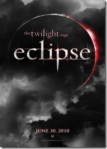 The-Twilight-Saga-Eclipse-Official-Poster