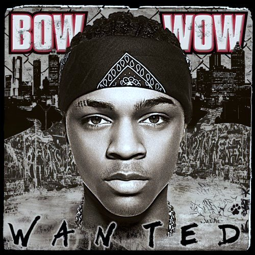 bow wow wanted. Account Options