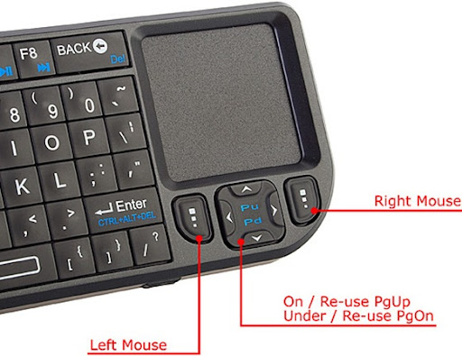 rii-keyboard2