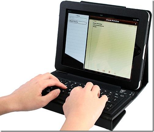 ipad-case01