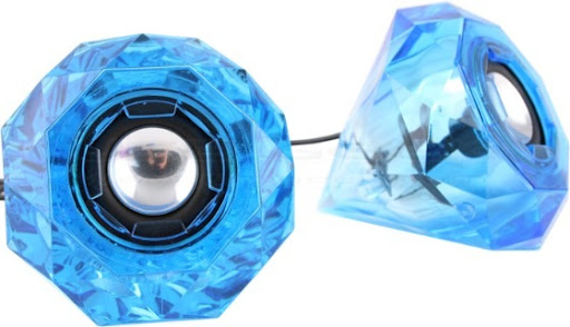 diamond-usb-speakers