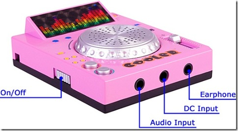 usb-turntable-speaker2
