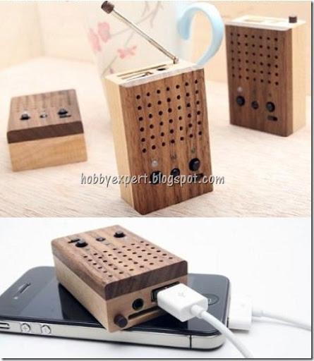 motz_wooden_speaker