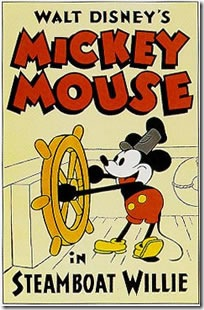 Steamboat_willie_poster_1928