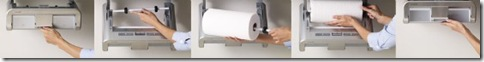 automatic_paper_towel_dispenser3