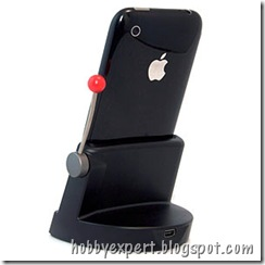 e6dd_iphone_jackpot_slots_back