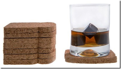 toastit-coasters-set