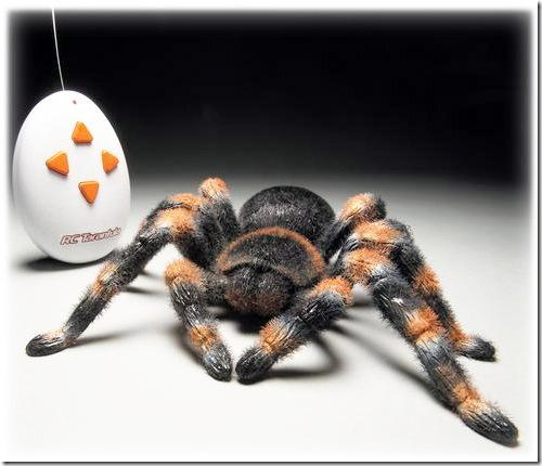 rc-tarantula