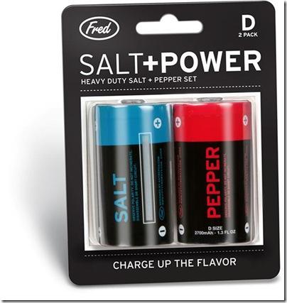 salt-power-batteries