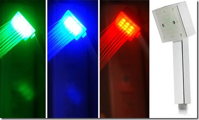 LED-Color-Changing-Shower-Head
