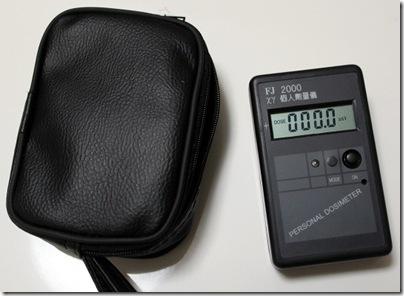 geiger-counter-fj-200