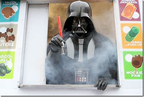 darth-vader-lightsaber-popsicles