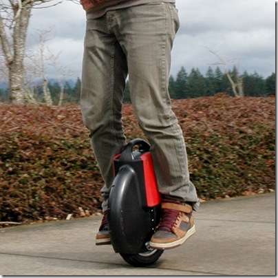 solowheel-unicycle