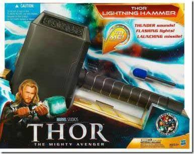 thor-electronic-hammer-2