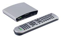 SageTV HD300