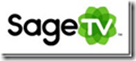SageTV Logo