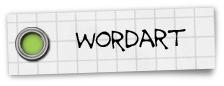 1.tag_wordart