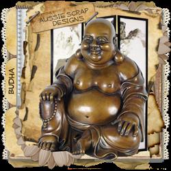 Budha_Preview