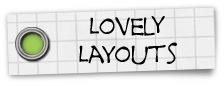 1.tag_lovelylayouts