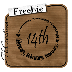 February14th_TlcCreationsPreview