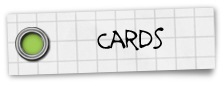 1.tag_cards