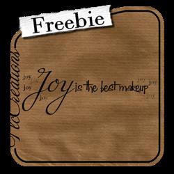 JoyTheBestMakeup_TlcCreationsPreview