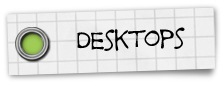 1.tag_desktops
