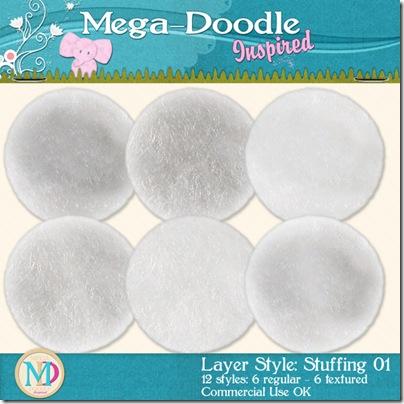 megadoodle_stuffing