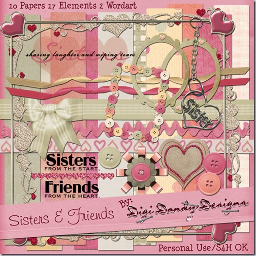 http://digidandydesigns.blogspot.com/2009/05/sisters-and-friends.html