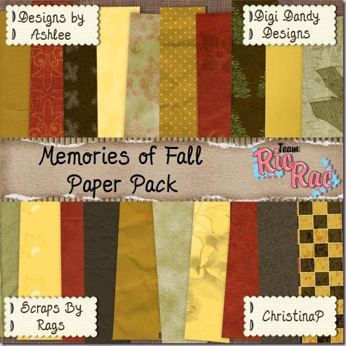 http://digidandydesigns.blogspot.com/2009/08/vintage-fall-paper-freebie.html