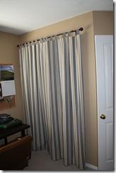 Zach's Closet