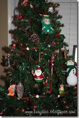 Zach's tree