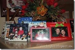 Photo frames 2