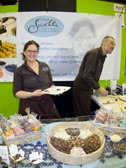 RealFoodFest2010-1483