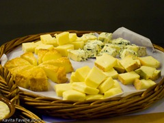 ViveCheeseFromagerie-1106