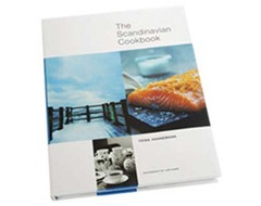 scandicookbook from nordicfusion site