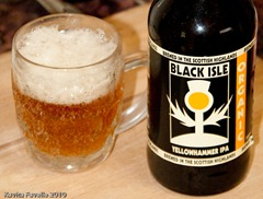YellowhammerBeer-8031