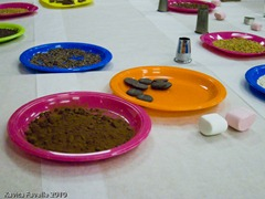 CocoaBoxChocMaking-3784
