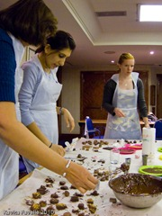 CocoaBoxChocMaking-3794