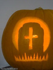 PumpkinCarving-4442