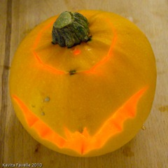 HalloweenCourgette-4509