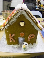 GingerbreadHouse-5301