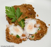 ScotchEggs-1465