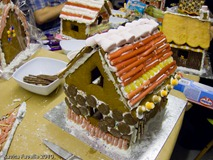 GingerbreadHouse-5292