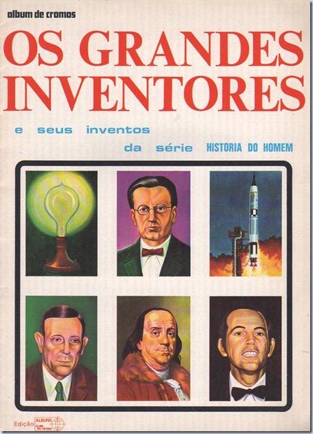 os grandes inventores_sn_capa_01